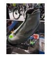 T25 Eve lygumų slidinėjimo batai