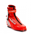 TCS lygumų slidinėjimo batai