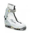 40S Eve lygumų slidinėjimo batai