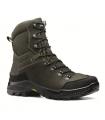 Medžioklės batai Alpina Havac H