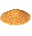 Universalus Rode slidžių vaškas (parafinas) granulėmis servisui, 5kg.