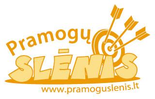 Pramogu-slenis-logo