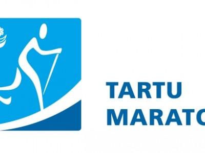 Tartu maratonas 2016 m neįvyks. Ignalinoje slidinėjimo trasos vis dar veikia!