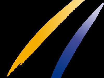FIS varžybos Ignalinoje šiemet neįvyks