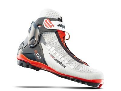 Riedslidžių mėgėjams - riedslidžių batai