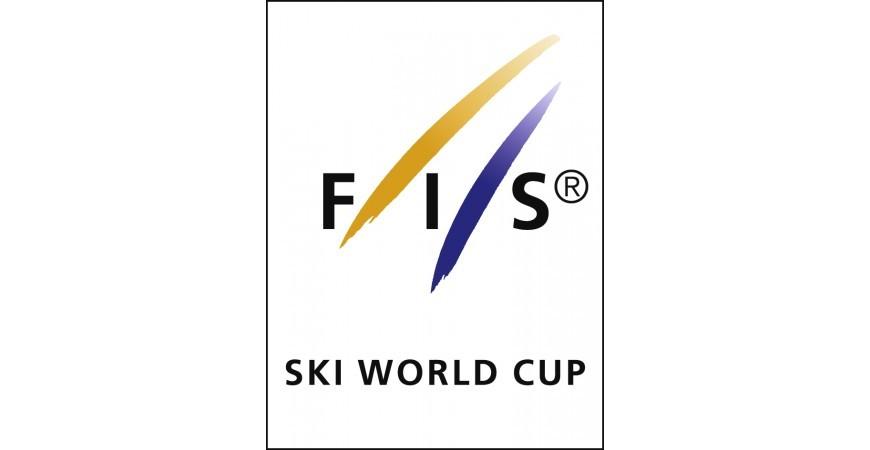 Patvirtintas oficialus 2018-2019 m. slidinėjimo pasaulio taurės kalendorius