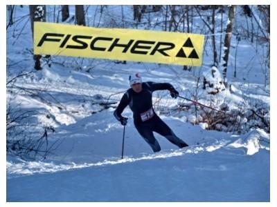 Atviras Šiaulių miesto slidinėjimo čempionatas, 2019.02.16