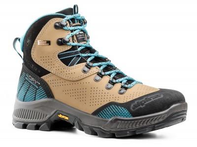 """Norintiems prekiauti Alpina """"outdoor"""" batais - užsakymų terminas baigiasi spalio 17 d."""