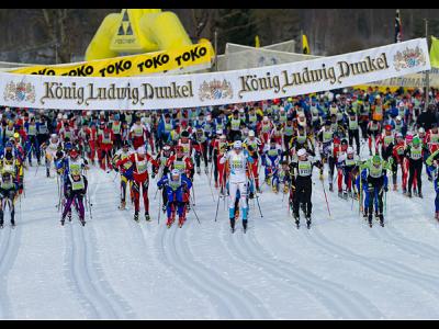 Paskutinis Lietuvos riedslidžių taurės etapas vyks Anykščiuose 2017-09-30
